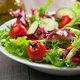 この暑い夏に絶対食べすぎNG食品リスト30!深刻な健康被害のおそれ