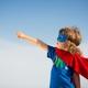 「非」有名企業の人が、転職で成功する方法…あなたは子供時代の体験を論理的に語れるか?
