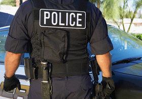 警察官の女子高生強姦事件が多発!約2万件もメッセージ送りつけ、車に誘い込む卑劣手口!
