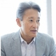 1万人削減、分社化断行…ソニー平井社長が激白、経営危機から完全復活への全真相