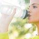 ダイエット飲料やビール、こんなに人体に危険!重篤な病気や健康被害の恐れ