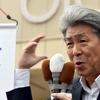 鳥越俊太郎氏の女性スキャンダル「第2の矢」を『文春』は確保? 「陰謀」発言に世間も政界もげんなり