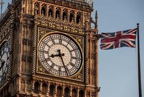 英国はEUを離脱しない…すでにすべて筋書きされた巧妙なシナリオ、老練な政治家たち