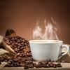 熱い飲食物はがんリスク増で危険?コーヒーに砂糖やクリームは絶対NG!