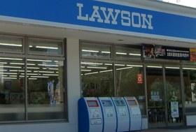 中国人観光客がローソンで買っている商品ランキングが波紋…買い物→観光シフト鮮明