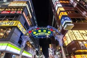 「5千円ポッキリ」の店で50万円請求!歌舞伎町で飲むのは本当に危険だぞ!