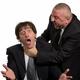 「いじめ・嫌がらせ」による自己都合退職が激増していた!社員が加担も蔓延