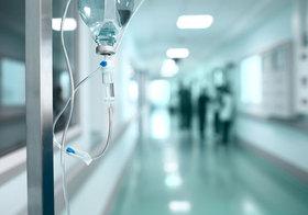 夢のがん治療薬、重篤な副作用多発!死亡例や糖尿病で生涯注射が不可欠になる例も