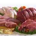 肉を過剰摂取する人類を「最悪の事態」が襲う!過剰肉食を推進する「大きな存在」があった!