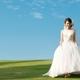 年収300万円でも婚活で勝つ男の共通点…独身女性は「収入」より○○重視?