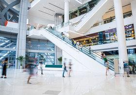 爆買いが突然消滅…全大手百貨店、連続売上増天国が逆回転で連続売上減地獄突入