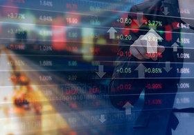 村上ファンド「村上」攻撃で完全復活…大企業の株を続々取得でやりたい放題、何がしたいのか?