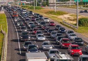 中国人が日本車買わないのは、反日暴動で標的になるから?トンチンカンな中傷蔓延