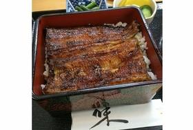食べログで評価「無限大」の鰻屋?半年先まで予約満席、「情報による美味しさの鰻」論