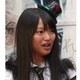 甲子園、公式曲のAKB起用に批判殺到で異常事態…使用ボイコットの系列局続出