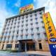 一泊5千円で究極の感動提供するスーパーホテルがヤバい!極限まで客の快適さ追求経営