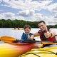 なぜ大企業も子供の夏休みも、「計画」は頓挫するのか?成功させる2つのコツ