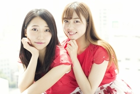 5千人のアイドルたちが「アイドル」という枠組みを破壊し始めている…日本の新しい教養