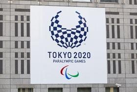 黒いカネまみれの東京五輪…実行部隊・電通は莫大な利益、驚愕の巨額賄賂工作の実態