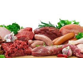 肉・魚中心の食事は超危険!体が腐りアルツハイマー病などの病気リスク増