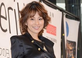 『ドクターX』、また米倉涼子のバーター出演横行…前作ではセリフ棒読みで失笑買う