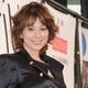 米倉涼子、別居から1年以上、いまだに離婚できない「複雑な事情」