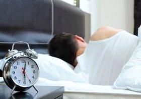 寝すぎや寝不足の男性は糖尿病予備軍!?現代人の睡眠障害が糖尿病増加に関連か
