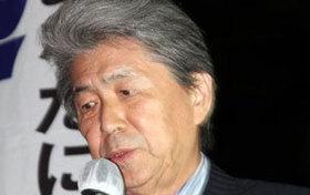 「そもそも政治家向いてない」の声多数! テレビ出演の鳥越俊太郎氏が「女性問題」も「政策方針」も矛盾だらけで呆然