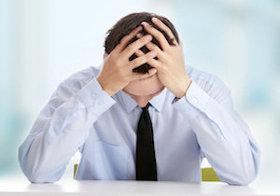 いま目立つようになってきた、「双極性障害」や「発達障害」が疑われる人の<うつ病休職>