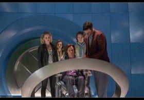 "『X-MEN』最新作は過去作と何が違う? ""家族愛""と""恋愛""が強調された娯楽大作に"