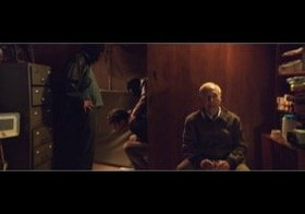 竹中直人、光石研ら著名人が『エル・クラン』に絶賛コメント 光石「カントク! 完敗ッス!」