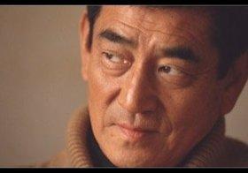 「高倉健さんは、ひとつの役しかできないけれどスターだった」 『健さん』監督が語る、その偉大さ