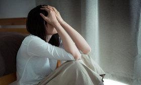 吉岡里帆『きみが心に棲みついた』視聴率大爆死当然の「不快」「差別」!? 『あなそれ』との違いと「女優つぶし」の脚本家?