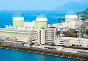 再稼働した伊方原発は日本で一番危険な原発だ! 安全審査をした原子力規制委の元委員長代理が「見直し」警告