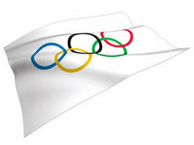 五輪「暴走韓国に罰則」が妥当か......「日本地図削除」が故意なら、「差別」でオリンピック憲章違反の懸念
