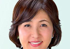 稲田朋美防衛相の軍国主義思想にロイター、APなど海外メディアが一斉に警戒感! でも日本のマスコミは沈黙