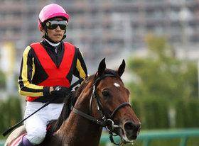 超良血コロナシオンが「あの二冠馬輩出」の出世レースに挑む! 牝馬クラシックに向け、「先輩の例」が後押し?