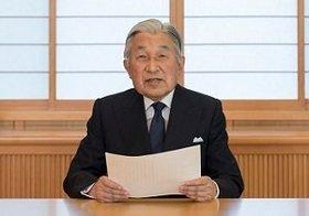 天皇の生前退位で右派が内ゲバ! 小林よしのりは日本会議や渡部昇一に「天皇を奴隷化する国賊」と激烈批判