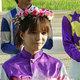 女性騎手の「レジェンド」宮下瞳騎手が現役復帰! 次に狙うは「ママさん騎手」のパイオニア?