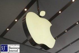アップルやグーグルなど欧米優良企業が、脱「短期利益&株主至上」志向鮮明…日本企業と逆