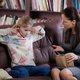 子どもの教育費が不足!どうする?「子どもに負担させる」も大切、自身の老後資金不足の恐れも