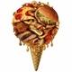 菓子パンやスナック菓子は超危険!「狂った脂肪」トランス脂肪酸で人格変貌や重病の恐れ