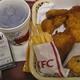 ケンタのチキン食べ放題、食べてみたらグロッキーな惨状に…客全体にゲンナリ感
