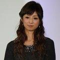 「狡猾な」小倉優子、「慰謝料なし離婚」戦略成功…芸能界生き残りへ「周到な計算」