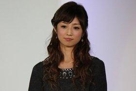 小倉優子、妊娠中に夫不倫でも「同情の声」が皆無のワケ