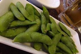 枝豆はスーパーフードだった!驚愕の効能と栄養満点度…究極にうまい食べ方とは?