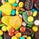 バニラやフルーティー、肉…美味しそうな匂い=超危険な合成香料が蔓延!実験で死亡例も多数