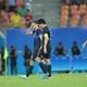 リオ五輪、サッカー日本代表が驚くほど弱すぎる…実力ないDF起用がまったく意味不明
