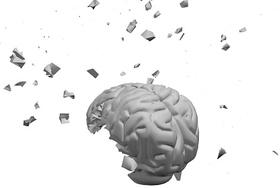 認知症、早期発見・治療など愚の骨頂!患者増やしたい病院や製薬会社の戯れ言!