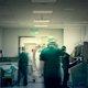 大学病院と医学学会が、日本の医療と若い医師を破壊し始め…新専門医制度という愚策